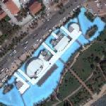 Mersin Congress and Exhibition Center