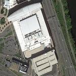 Connecticut Convention Center (Google Maps)
