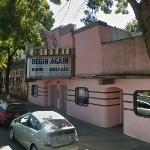 The Guild 45th Theatre