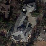 Mark Richey's House