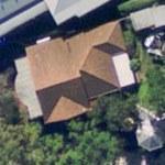 Gina Rinehart's House
