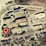 Lowell General Hospital (Google Maps)