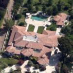 Michael & Ronit Cohen's House