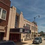 The Watseka Theatre
