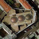 Église Saint-Ferdinand- Sainte-Thérèse- de-l'Enfant-Jesus
