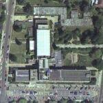 Brent Town Hall (Google Maps)