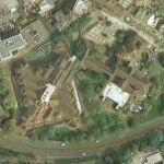 Hillingdon Civic Centre (Google Maps)