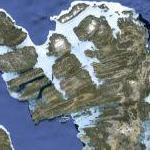 Bathurst Island (Google Maps)