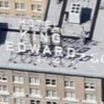 King Edwards Hotel