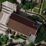 Église Notre-Dame-de- Fatima-Marie-Médiatrice