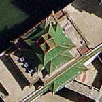 Chinagora (Google Maps)