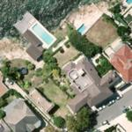 Altona (Google Maps)