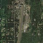 Apex Airpark (Google Maps)
