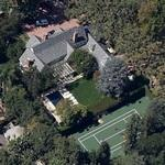 Lauralee Bell's House