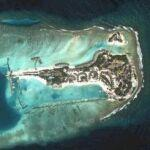 Full Moon (Furanafushi) (Google Maps)