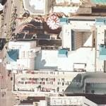 The Linq (Google Maps)