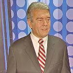 Dan Rather (StreetView)