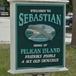 Welcome to Sebastian