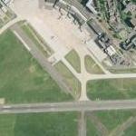 Bremen Airport - Flughafen Bremen (BRE/EDDW)