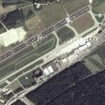 Friedrichshafen/Lowental Airport (FDH/EDNY)