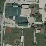Benton A. Staley Middle School (Google Maps)