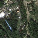 Action Park (Google Maps)