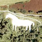 White Horse (Kilburn) (Google Maps)