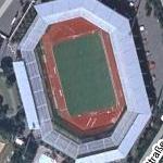 Franken Stadium (FIFA Worldcup 2006)
