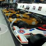 The Donington Grand Prix Collection