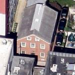 Adelphi School (Google Maps)