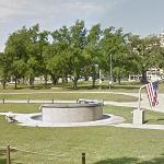 Hurricane Camille Memorial (StreetView)