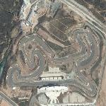 Ordos International Circuit