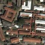 Colombo South Hospital (Google Maps)
