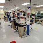 Assurex Health Laboratory (StreetView)