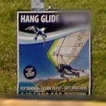 Warren Windsports - Hang gliding school