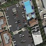 AQua Wave Swim School (Google Maps)