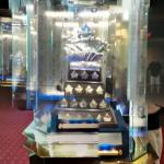 Conn Smythe Trophy
