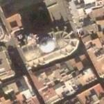 Cathedral of St. Nicholas of Bari (Google Maps)
