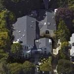 Randi Zuckerberg's House