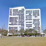 Dockside Condominiums (StreetView)
