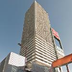 Gifu City Tower 43