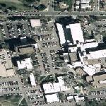Porter Aventist Hospital