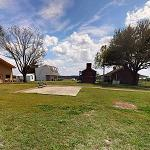 Arkansas Post Museum (StreetView)