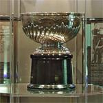 Original Stanley Cup (StreetView)