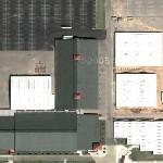 Tulsa State Fairgrounds (Google Maps)