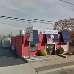 "Classic American (""Kitchen Nightmares"") (StreetView)"