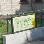 "Jean's Southern Cuisine (""Kitchen Nightmares"")"