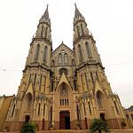 Cathedral of St. John the Baptist (StreetView)