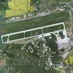 Krakow - John Paul II International Airport (KRK/EPKK) (Google Maps)