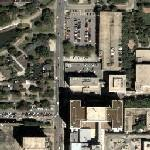 St. Johns Medical Center (Google Maps)